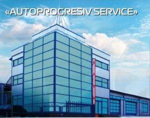 autoprogresiv autoservice chisinau