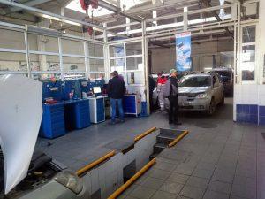 bosch car service moldova reparatii auto diagnostica auto ремонт авто кишинев диагностика